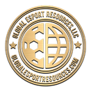 Global eSport Resources